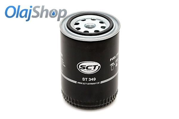 SCT ST349 Üzemanyagszűrő
