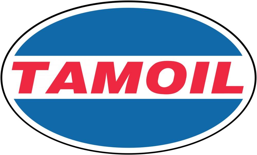 Tamoil Sint Future KW 10W-40 (4 L)