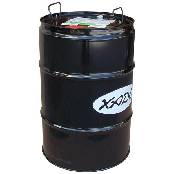 Xado 20669 5W-40 SN motorolaj (60 L)